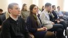 Молодежная бизнес-школа