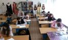 Школьники Кабардино-Балкарии приняли участие в олимпиаде по истории российского предпринимательства