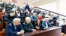 Круглый стол в КБГАУ 23.11.17