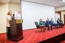 форум «Повышение эффективности развития бизнеса в СКФО»