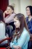 XI Молодежная бизнес-школа